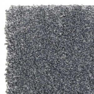 Slate Gray 014