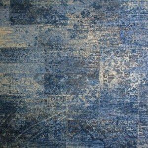 Blue 73
